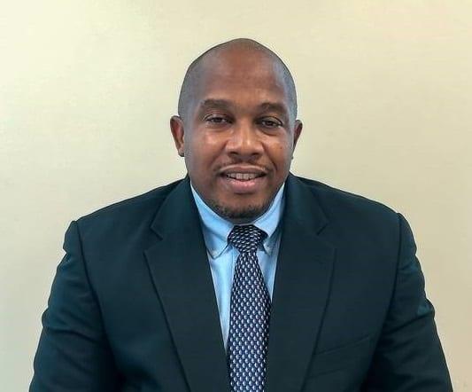 Message du Nouvel An du Secrétaire général par intérim de l'Organisation du tourisme des Caraïbes