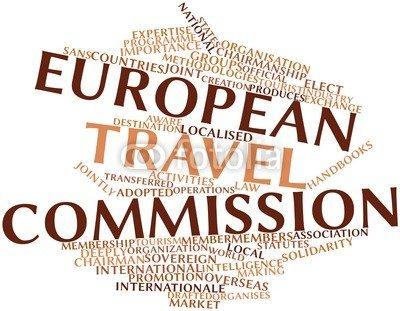 Combien d'Européens veulent voyager malgré les verrouillages?