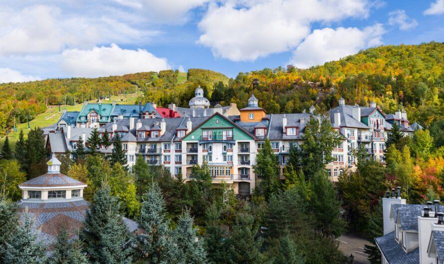 5 signes d'un bon logement locatif