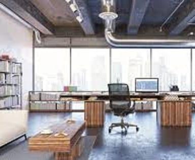 Meilleurs espaces de bureaux à louer