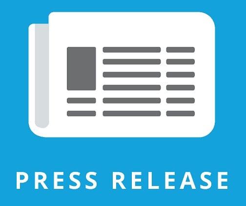Conseils pour rédiger un communiqué de presse SEO Friendly