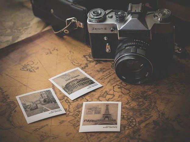 4 façons économiques de financer vos prochaines vacances