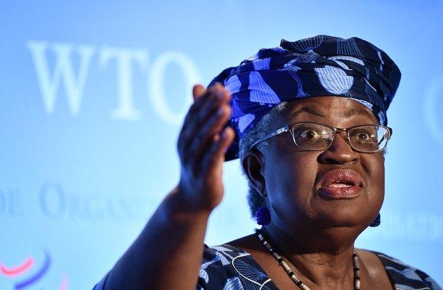 L'Organisation mondiale du commerce nomme sa première femme, directrice générale africaine