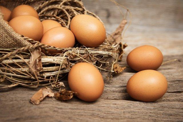Ovolo Hotels annonce une nouvelle politique visant à n'utiliser que des œufs en liberté