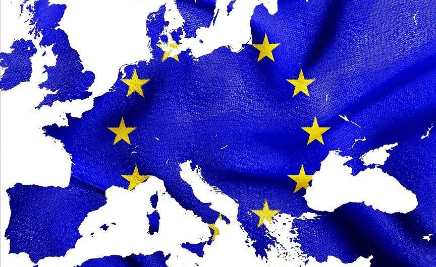 L'aviation et le tourisme de l'UE demandent des mesures coordonnées COVID-19 pour sauver des emplois