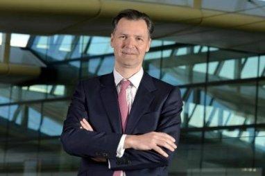Heathrow se prépare à redémarrer en toute sécurité les voyages et le commerce en 2021