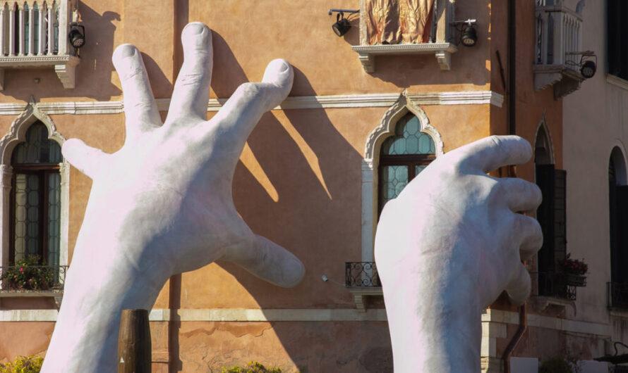Exploiter le pouvoir de la culture et de la créativité dans la relance du tourisme mondial