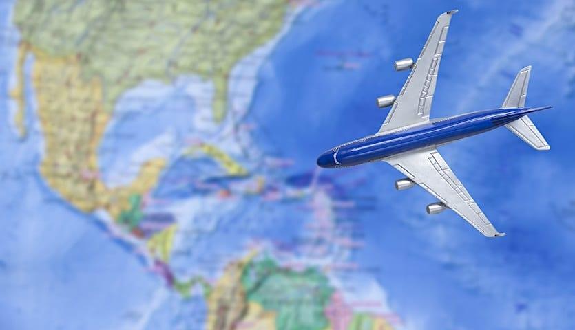 IATA Travel Pass fait son essai en Amérique centrale