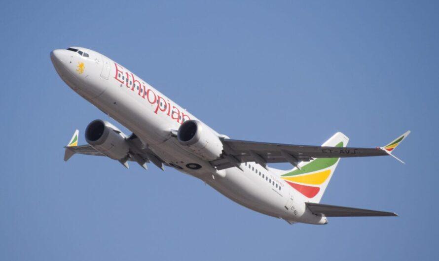Les compagnies aériennes africaines signalent des pertes records