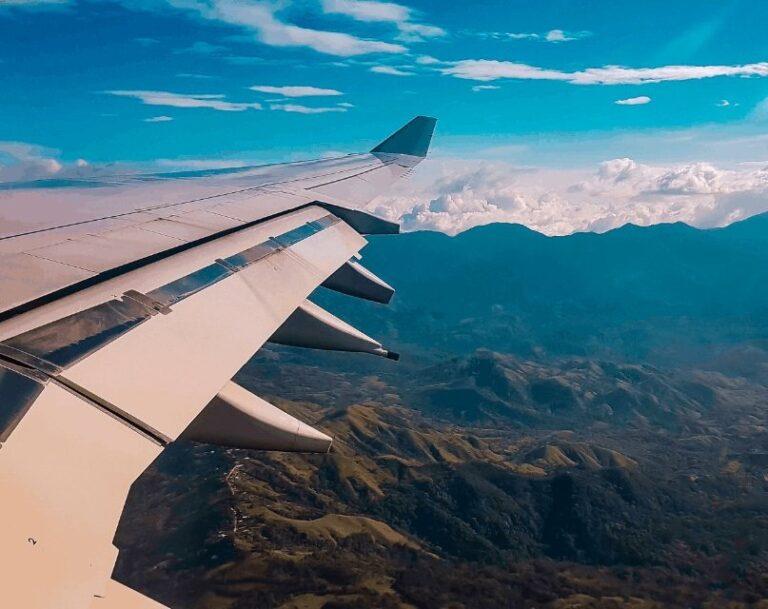 La FAA améliore la cote d'évaluation de la sécurité du Costa Rica