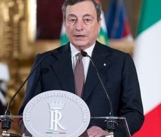 Italie Tourisme de nouveau un ministère après 60 ans