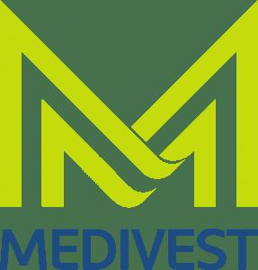 Medivest fête ses 25 ans en affaires