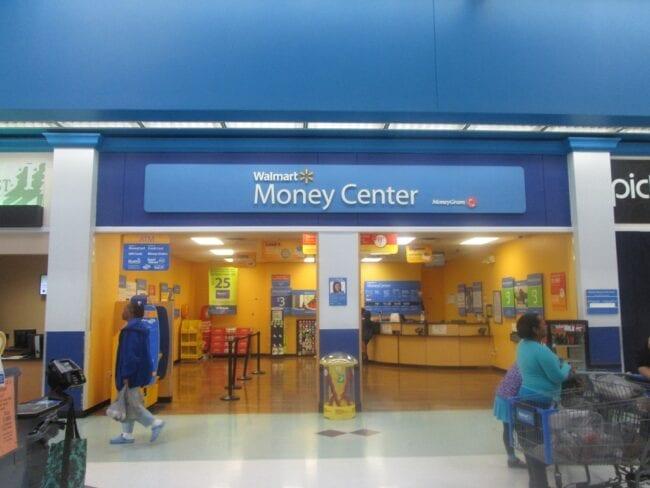 centre d'argent