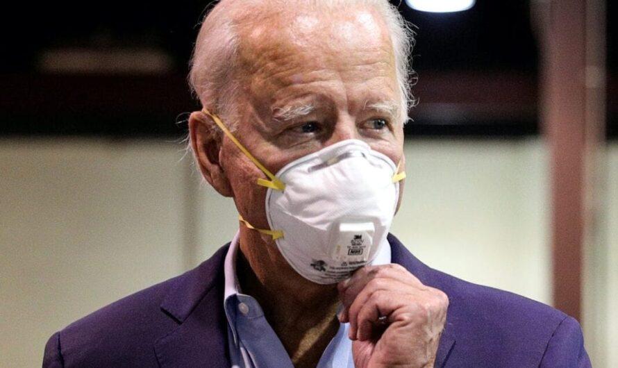 Le CDC induit le peuple américain en erreur sur le type de masque à porter