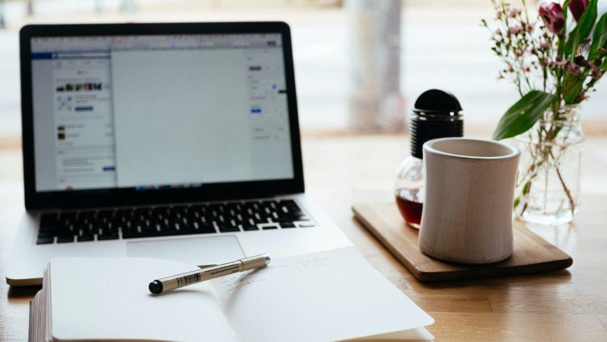 Comment réussir dans la rédaction d'un blog sur la vie durable