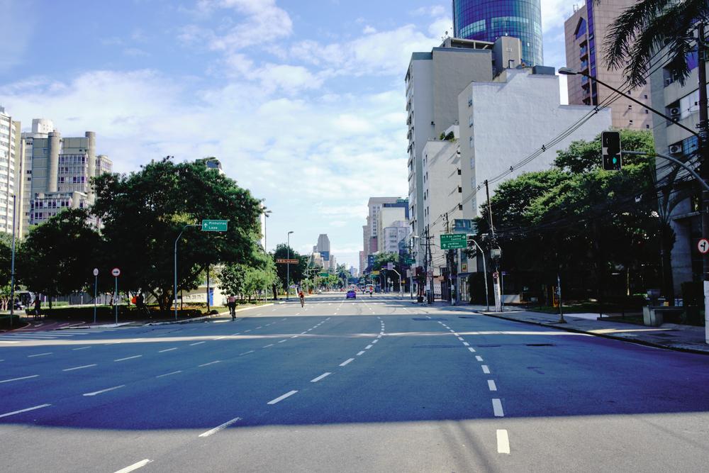 brésil-voyage-ville-activités