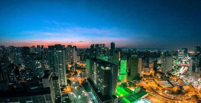 brésil-nuit-activités-bars-restaurants