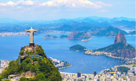 brésil-voyage-tourisme-conseils-sécurité-choses à savoir