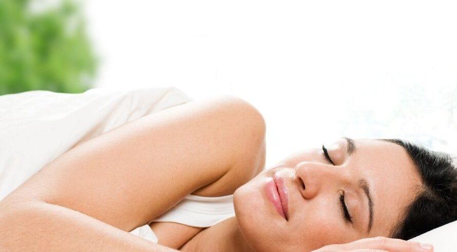 Comment un sommeil écologique peut améliorer votre vie entière