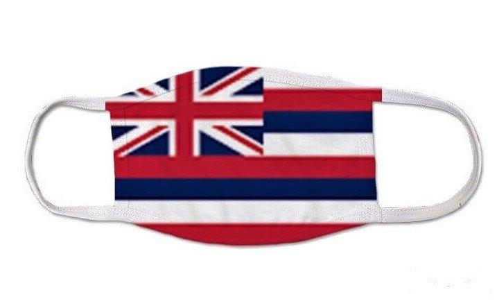 Hawaï rend les faveurs du CDC: leçons apprises