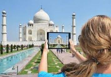 Déception généralisée avec le budget du tourisme en Inde