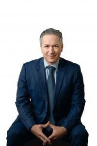 Global IP Attorney lance Nardiello Law à New York et à Dallas