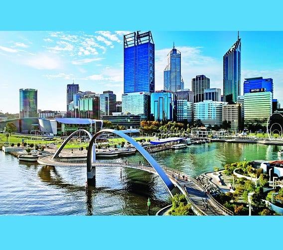 Le gouvernement australien distribue de l'argent pour des événements