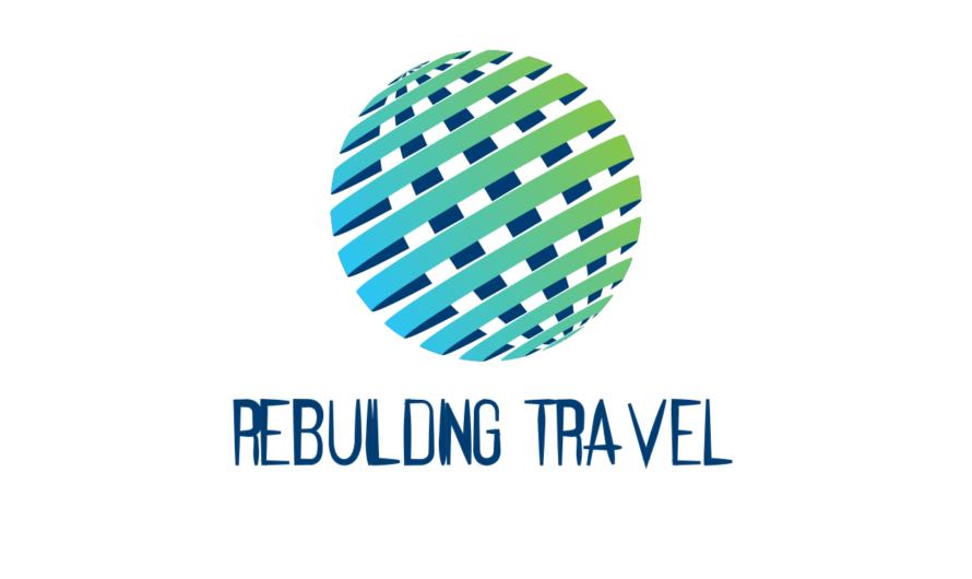 Reconstruction.travel d'un an: vos intérêts sont-ils inclus?