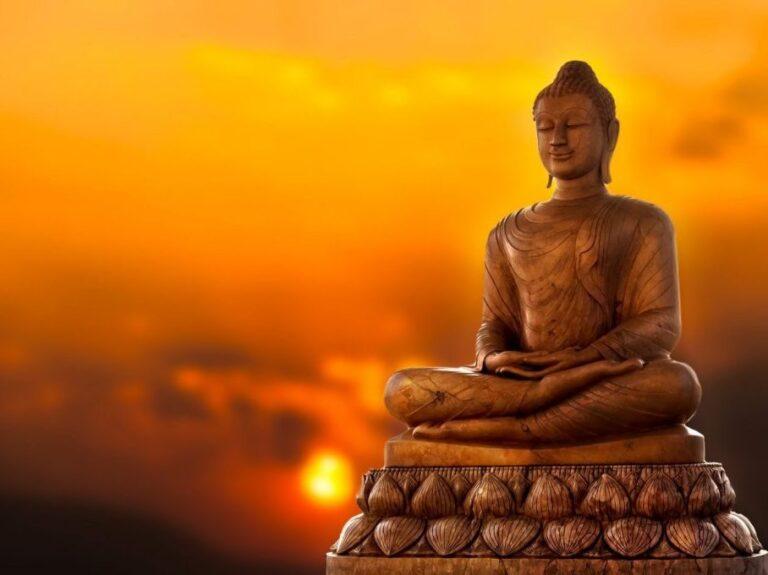 Religion au Vietnam : croire en Bouddha mais sans être bouddhiste