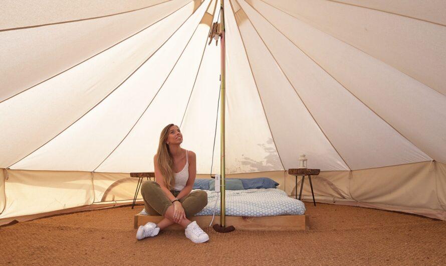 Comment de bons matelas peuvent améliorer l'expérience des voyageurs dans les hôtels
