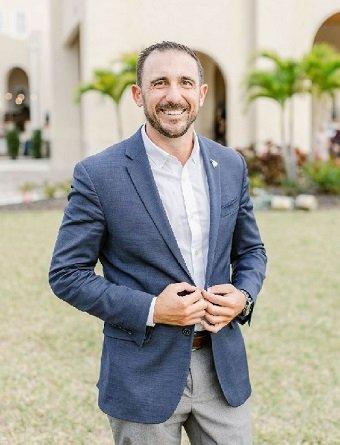 Fenway Hotel annonce un nouveau directeur général