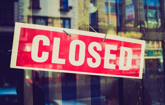 La fermeture d'agences de voyages en magasin marque un tournant dans le travel retail