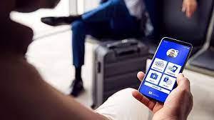 Ethiopian Airlines va tester le IATA Travel Pass