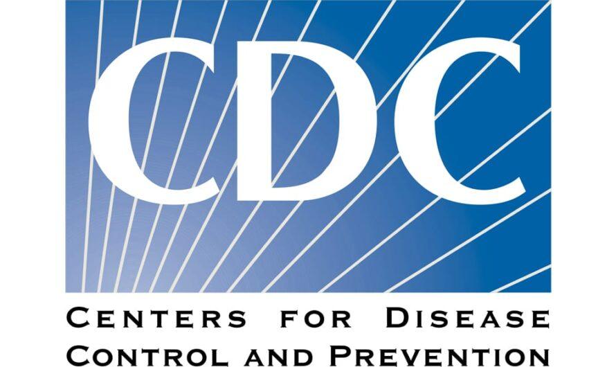 Le CDC demande aux compagnies aériennes de collecter les coordonnées des passagers de la RDC et de la Guinée