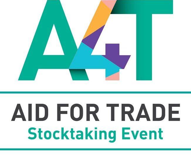 La manifestation de l'OMC sur l'Aide pour le commerce met en lumière les stratégies de relance du tourisme