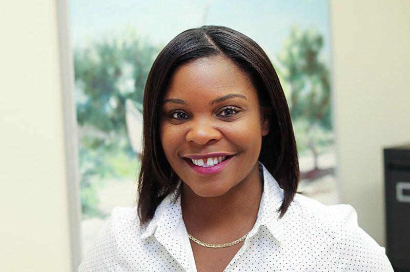 L'Office du tourisme d'Anguilla annonce un nouveau directeur adjoint du tourisme