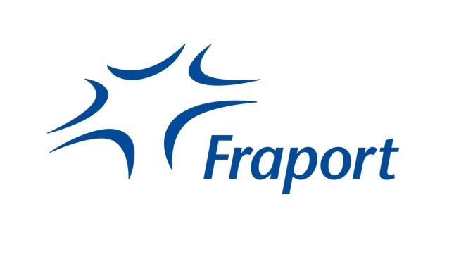 L'aéroport de Francfort toujours touché par une baisse importante du nombre de passagers