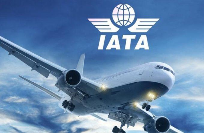 L'IATA veut que les gouvernements se débarrassent des coûteux tests PCR Covid