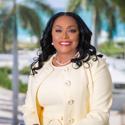 Les îles Turques et Caïques annoncent la nomination d'un nouveau ministre du Tourisme