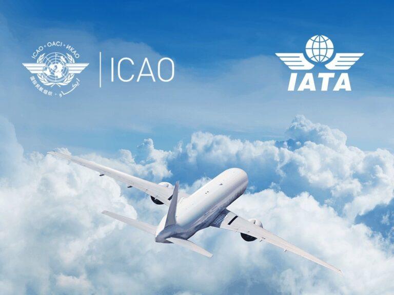 Les recommandations mises à jour de l'OACI soutiennent le redémarrage de l'industrie aérienne