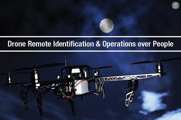 La FAA annonce les dates d'entrée en vigueur des règles finales des drones