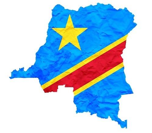 Les pommes de la République démocratique du Congo rejoignent la Communauté de l'Afrique de l'Est