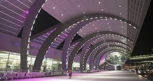 Pékin mène les 60 aéroports les plus sûrs au monde pour les voyages COVID-19