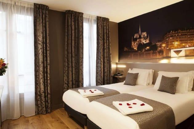 dream-hotel-opera-paris-chambres