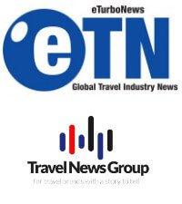 Gulf Air renforce ses capacités de vente au détail