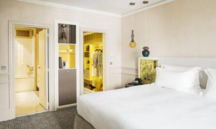 hotel-paris-scribe-opera-suite
