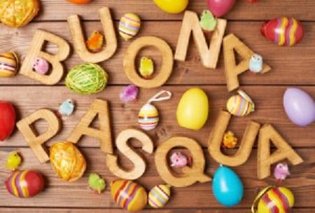 L'Italie à nouveau menacée de nouvelles infections alors que les Italiens partent à l'étranger pour Pâques