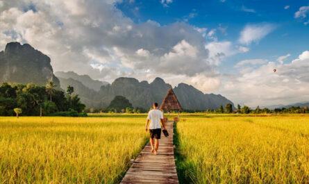laos-tourisme