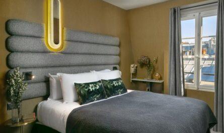 laplanque-hotel-paris-chambre