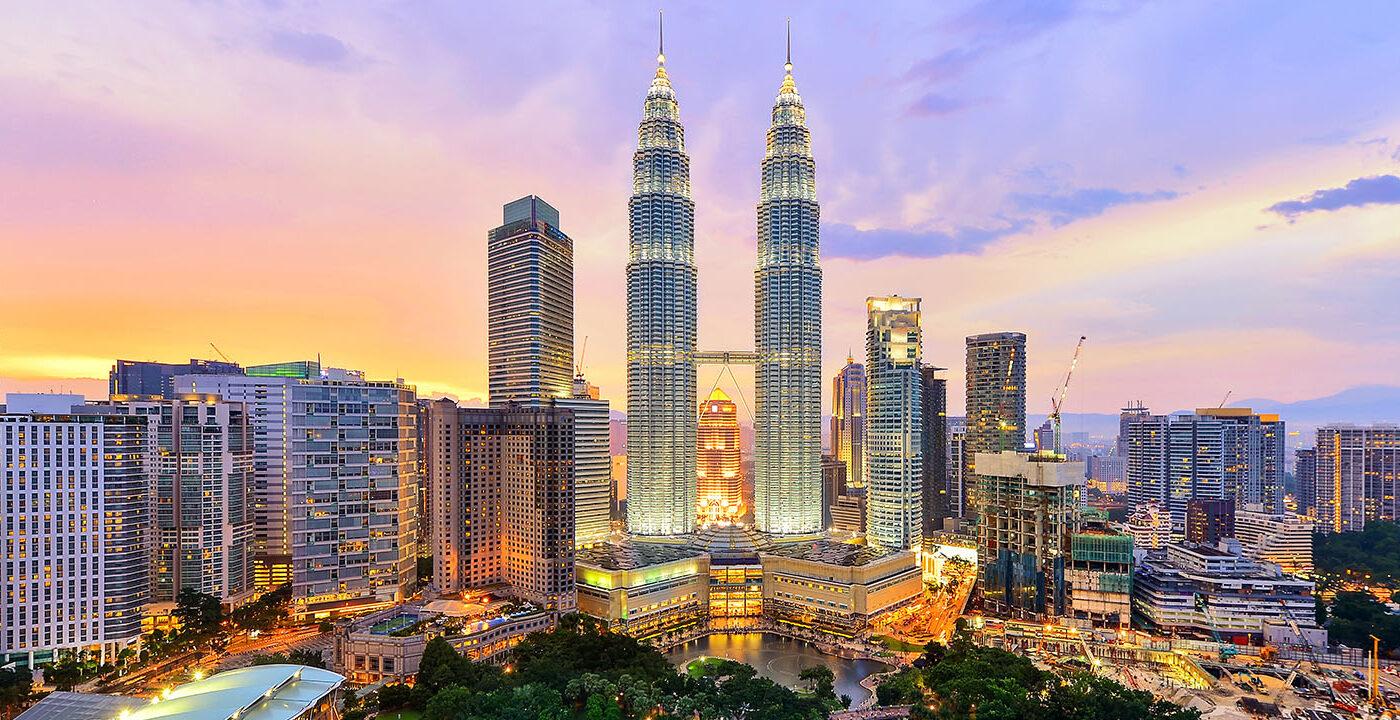 malaisie-tourisme
